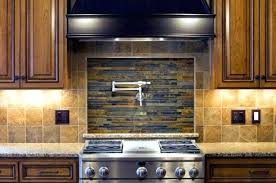kitchen splash guard ideas kitchen sink backsplash guard kitchen splash guard image kolobok info