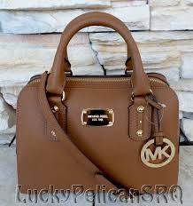 michael kors purses on sale black friday 2782 best michael kors bag images on pinterest mk handbags