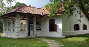 Chic Design 12 Google Sri Lanka Home Designs Normal House Plans In