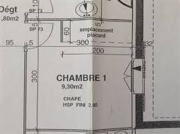 chambre 9m2 amenager une chambre de 9m2 1 comment amenager une de 9m2