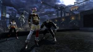 dc universe halloween costumes do you have squad style enter this sweepstakes dc universe online