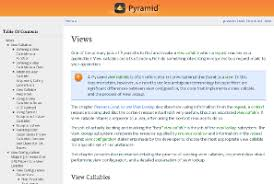 html themes sphinx html theming support sphinx 1 2 3 documentation