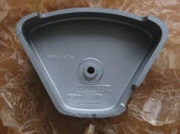 Kitchen Sink Cover Plate by Fs Sturmey Archer Sportshift Cover Plate Nos The Classic And