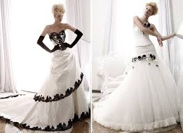 white black wedding dress epic wedding dresses uk 90 with additional gown