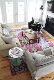 Living Room Rug Sets The 2 Seasons The Lifestyle