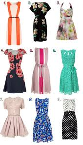 summer dresses for wedding guest pictures ideas guide to buying