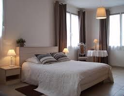 plus chambre d hote villa albizia b b malo voir les tarifs 117 avis et 42