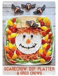 773 best halloween party food images on pinterest halloween