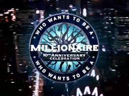 who wants to be a millionaire game shows wiki fandom powered