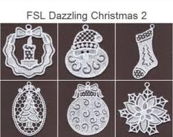 lfs weihnachten geschenk tags free standing lace embhome