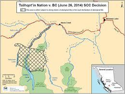 scc map nuntsi provincial park bc parks