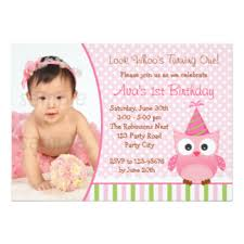 birthday announcements free birthday party invitations templates best printabl on free