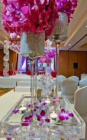 Wedding Centerpieces With Crystals by 623 Best Centerpiece Ideas Weddings Images On Pinterest