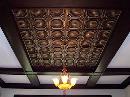 100 lighted ceiling tiles ceiling faux tin ceiling tiles