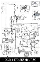 start solenoid and a relay wiring i d help jeepforum com