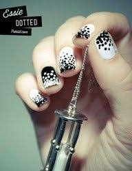 73 best images about girls only on pinterest winter nails