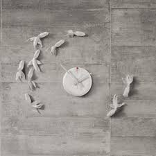 cool wall clock accessories 3d clock design 30 cool and unique wall clocks ideas
