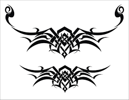 Tribal Tattoos Forearm - forearm designs for that are ridiculously tantalizing