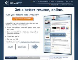 Create Your Own Resume Online Free by Great Websites To Help You Make A Resume Blueblots Com