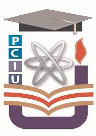 Port City International University