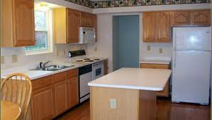 Kitchen Cabinet Refacing Costs Vulnerable Cabinet Refacing Cost Lowes Tags White Kitchen