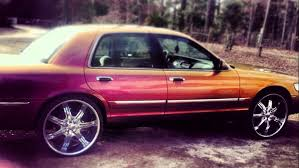 kolorshift pearls yellow gold red purple paint 4759or