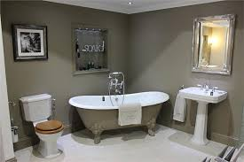 farrow and bathroom ideas amazing farrow and bathroom colours with additional budget