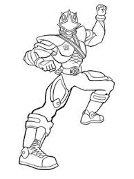 awesome power ranger colouring pages colouring pages