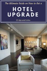 100 home design app tips and tricks how to arrange