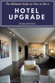 100 home design app tips and tricks how to arrange