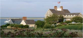 The Marsh Restaurant Cape Cod - cape cod real estate guide to cape cod martha u0027s vineyard and