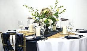 navy blue table linens navy blue tablecloths for wedding navy blue basic table cloth navy