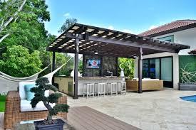 Outdoor Patio Covers Pergolas Patio Ideas Outdoor Patio Roof Outdoor Patio Roof Ideas Outdoor