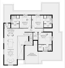 modern luxury floor plans best modern luxury homebuilder dallas revolution floorplan