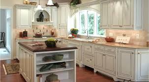 kitchen island cabinet plans kitchen island cabinet base medium size of island cabinet plans how