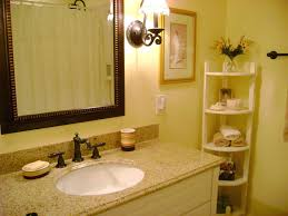 Ideas For Small Bathroom Storage by 25 Best Ideas About Small Bathroom Storage On Pinterest