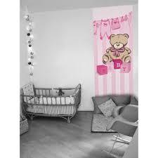tapisserie chambre bébé papier peint chambre bébé