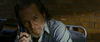 jeff bridges is a star man he abides the scott rollins film