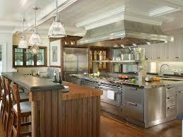 Raised Ranch Kitchen Ideas Home Interior Remodel A Raised Ranch Kitchen