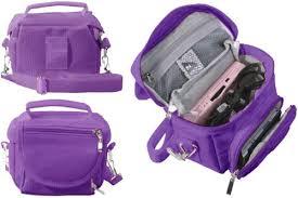 nintendo 3ds xl black friday deals amazon offer fonem8 purple travel bag carry case for nintendo 3ds