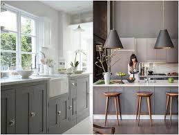 kitchen cabinets nj kitchen design kitchen kitchen design trends cabinets for me lowes ideas doors