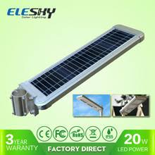 Solar Powered Gate Lights - solar gate light solar gate light suppliers and manufacturers at