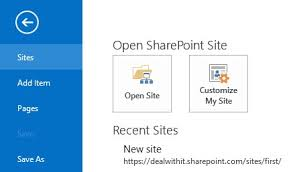 Sharepoint Help Desk Start A Workflow With A Trigger U2014 Helpdesk Documentation 2 0 0