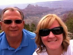 jim and wendi