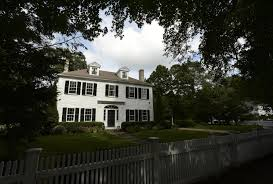 Home Decor Group Swampscott 2015 Top Spots To Live The Best Streets In Greater Boston The