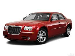 2010 chrysler 300 warning reviews top 10 problems you must know