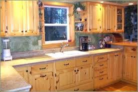 Kitchen Cabinet Doors Menards Kitchen Cabinet Doors Proxart Co