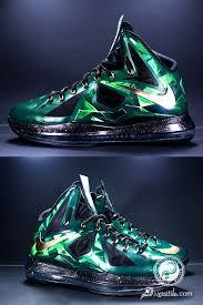 best 25 lbj shoes ideas on lebrons shoes lebron 11