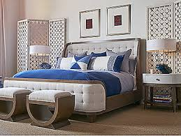 Picture Of Bedroom by Thomasville Furniture Classic Wood U0026 Upholstered Furniture