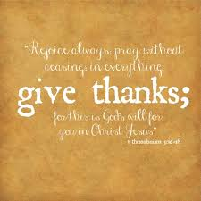 thanksgiving free printable thessalonians give thanks